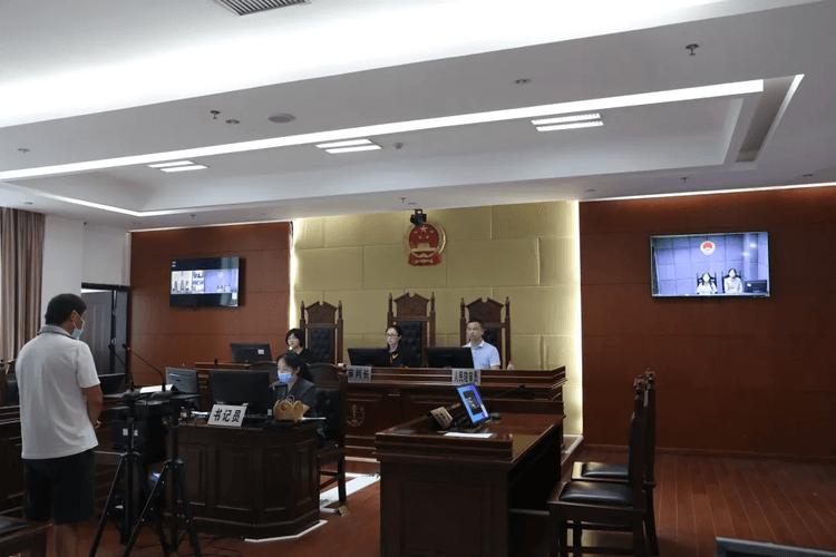 湖南:永定区一男子私设生猪屠宰场并销售 被判刑