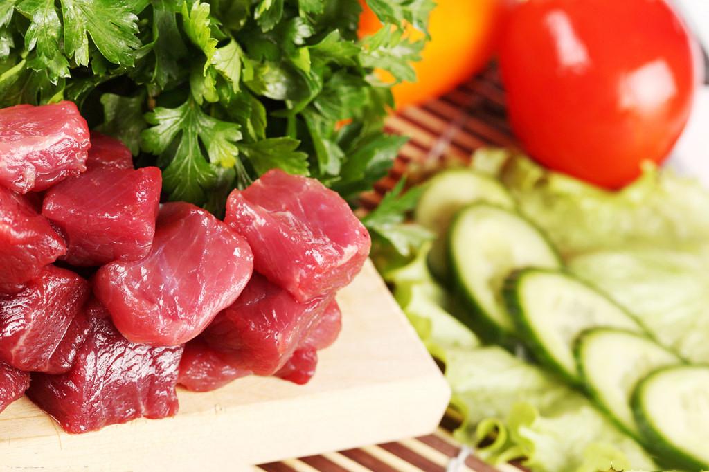 8月13日全国土杂猪生猪价格行情涨跌表,各省生猪价格仍在下跌,跌势明显!