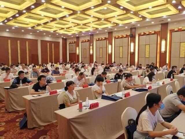 浙江省推动生猪产业数字化提升,甲骨文超级码在行动