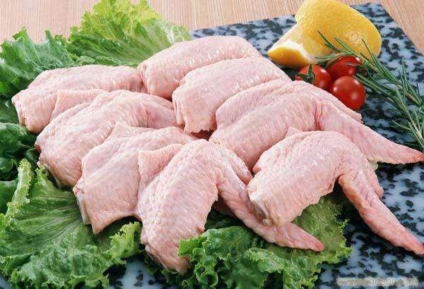 警惕!深圳一份进口冻鸡翅表面样品新冠病毒呈阳性,四十天内第十起进口冻品案例