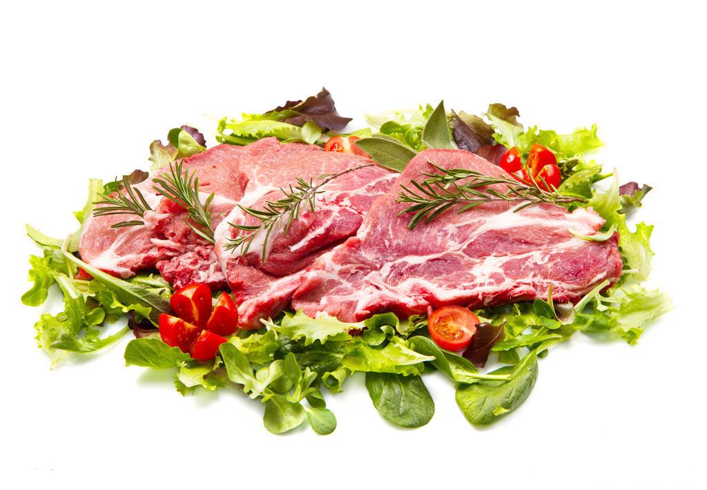 当前整个生猪市场持续供需两低,猪价大涨大跌可能均较小!