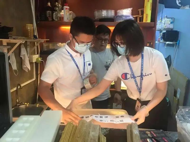 全国40天内累计报告9起!广州暂停进口疫区冷冻肉制品和水产品!