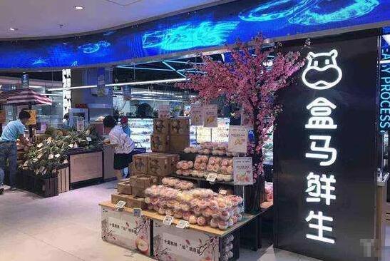 紧急排查!深圳生鲜超市员工确诊新冠,进口冷链肉食或受影响?