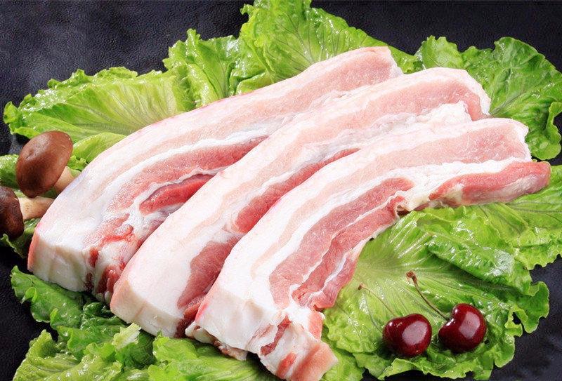 江西生猪产能保持连续10个月环比增长,生猪稳产保供呈现积极向好态势