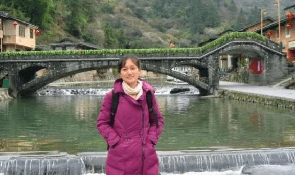 清华女博士回乡养猪,11年收入破800万,还创立中国首个CSA农场