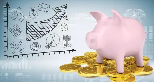 """打造生猪养殖""""金钥匙"""",肇庆市创新从制度层面建立起生猪活体抵押融资机制"""