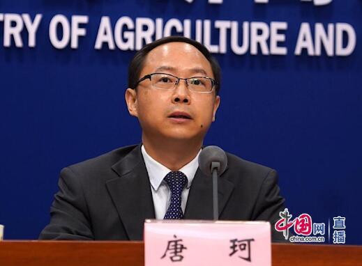 农业农村部:前7个月我国大豆进口同比增17.6% 下半年量增价稳