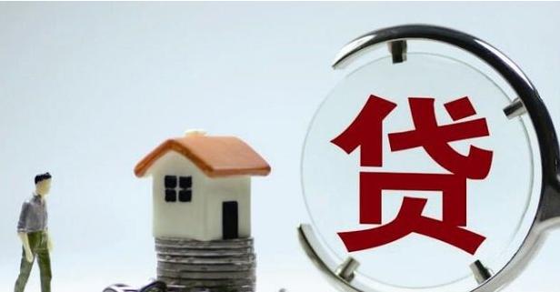 """海南:我省生猪""""农业保险+ 信贷""""政策落地"""