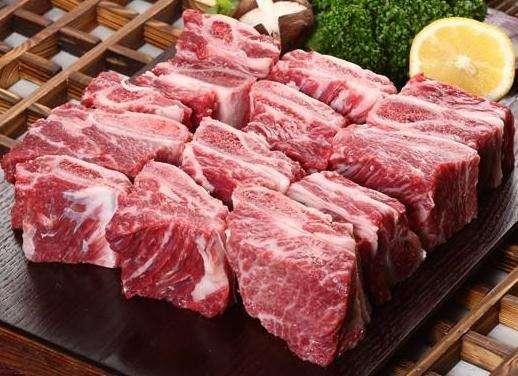 """四川:强化""""瘦肉精""""监测,保障饲料和畜产品安全!"""