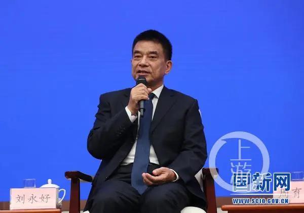 新希望养猪成本明年底降到11-12元/kg,刘永好:猪肉价格或明年中期以后逐步稳定
