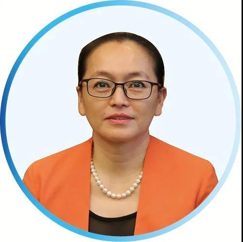 张桂红:做好生物安全升级改造复养是可以成功的丨非瘟两周年启思录
