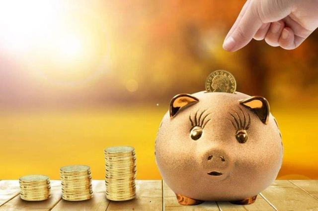 陶一山预测:2022年猪价或跌到4-5元/斤!产能过剩还有多久到来?