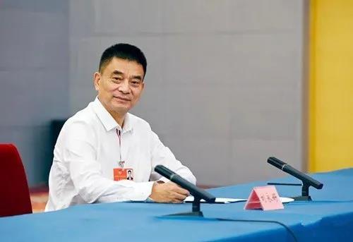 刘永好:养猪要做到5个90%,要做大投资!