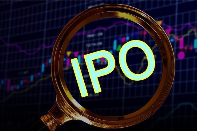 养猪界的最佳操盘手:温氏股份参股IPO,一个月内四家公司上市