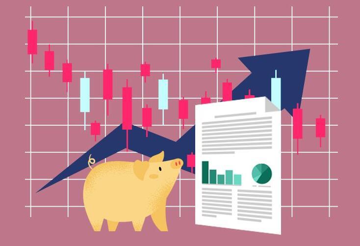 猪肉股这半年:业绩普遍迎来爆发,净利最高增长超70倍
