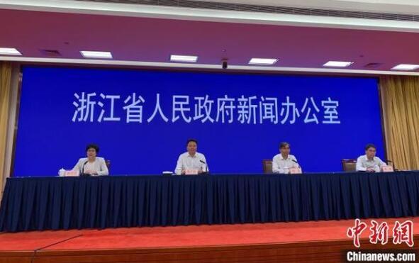 浙江:5月1日后进口的冷链食品须加贴溯源码