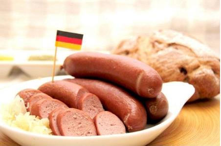 全面禁止德国猪肉进口,进口影响有多大,猪价止跌有望?