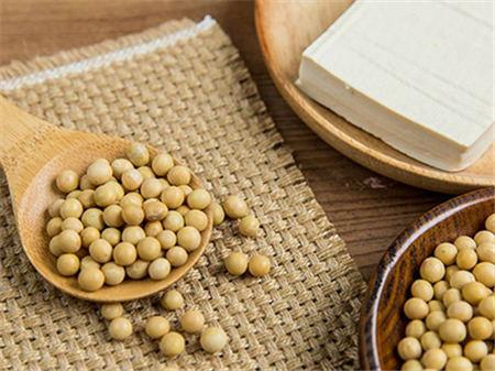 9月29日全国豆粕价格行情,震荡上行,节后还有上涨余地?