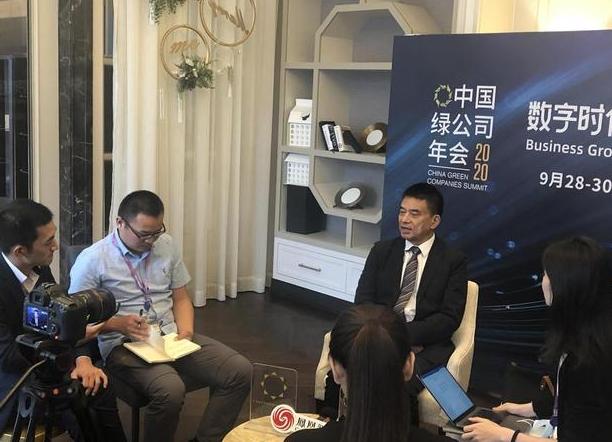 刘永好:复杂国际环境下 怎么保证中国超全球50%的猪肉消费量?