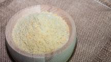 10月3日全国豆粕价格行情,豆粕价格呈现震荡弱势上涨的状态!