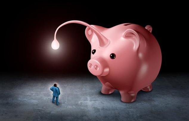 10月7日:生猪价格一直跌,猪肉价格却居高不下,猪价下跌是假象?