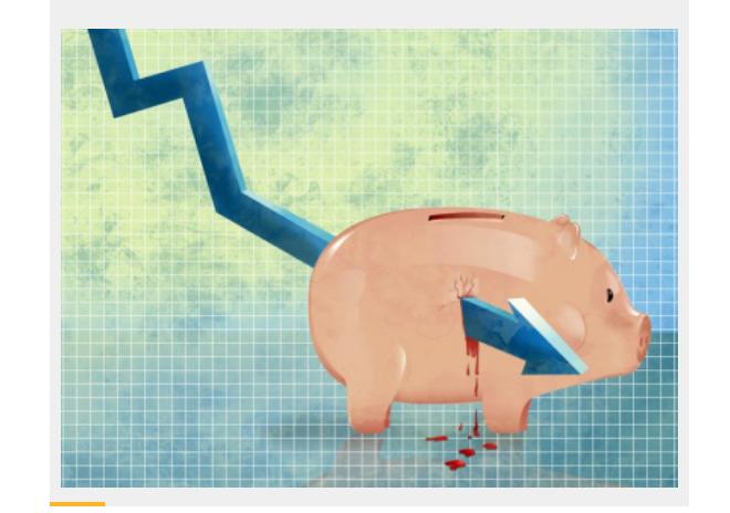 """牧原日赚过亿却市值缩水,温氏Q3净利预减,""""猪周期""""将下行?"""