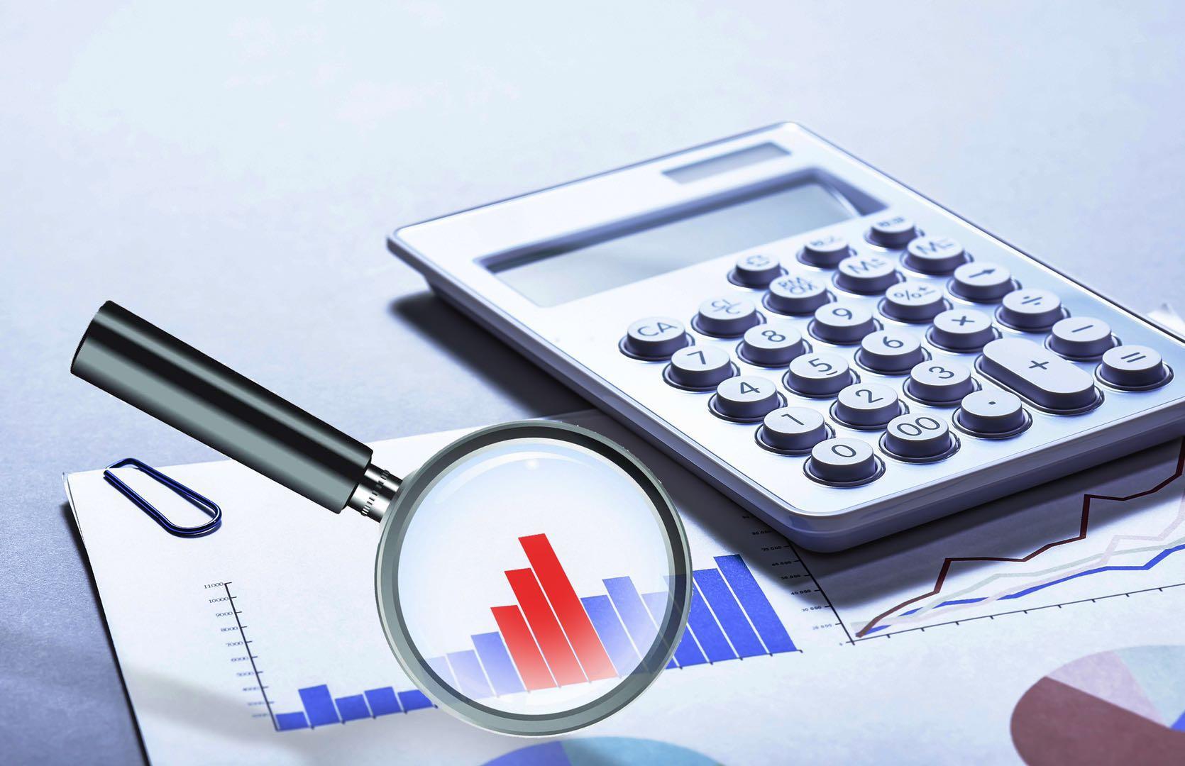 大北农:9月生猪销售收入6.59亿元 环比增长30.24%
