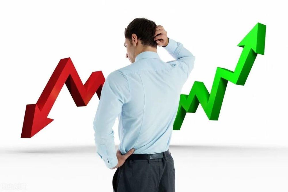 中国股市:大盘低迷,A股下周如何发展?生猪养殖板块机会几何?