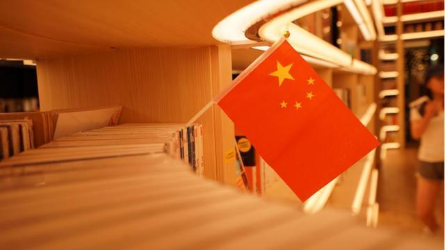 """3.7亿头!中国生猪存栏恢复2017年8成,猪价有望重回""""15元时代"""""""