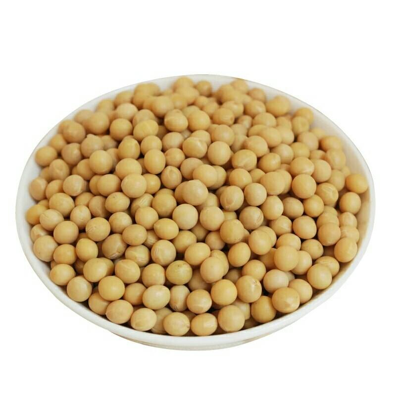10月27日全国各省市豆粕价格行情,全国豆粕行情依旧较为坚挺,稳中微涨!