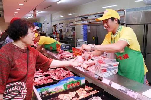 """猪价在10月""""暴跌""""已不可回转,11月会上涨吗?看专家如何说"""