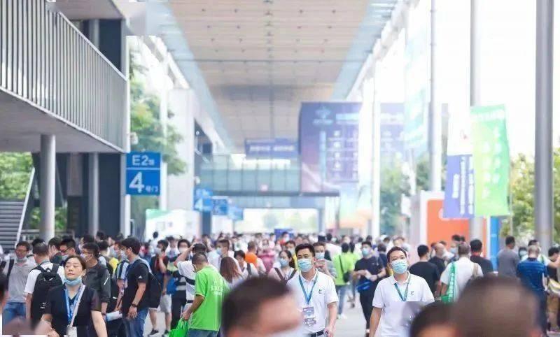 第十九届(2021)中国畜牧业博览会,5月18日,南昌见!