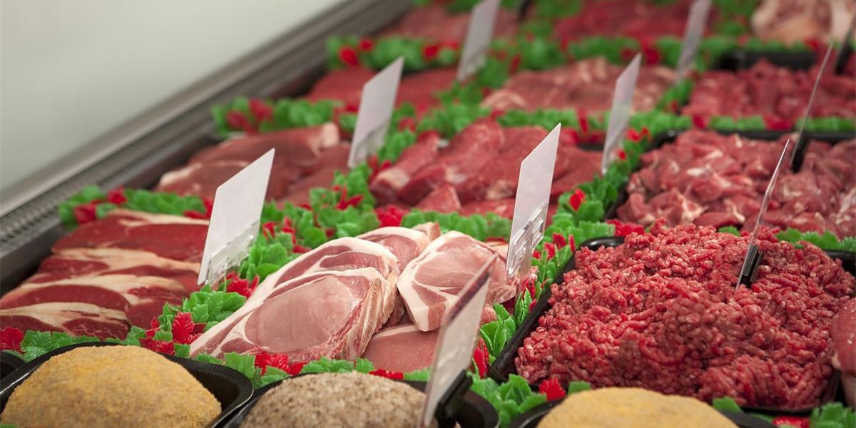 需求强劲!阿根廷猪肉输华数量翻倍!中国还拟投35亿美元在阿根廷养猪!