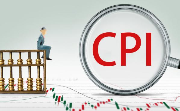 四季度CPI或将比最低回落至0.5%,猪肉价格仍是拉动CPI回落的主要动力?