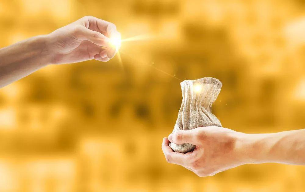 富国基金张圣贤:粮食安全视角下挖掘农业投资新机会