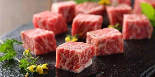 西宁:一律不得采购、销售来源不明的进口冷链食品