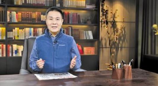 """""""十四五""""话创新——种猪繁育:冲破""""猪芯片""""困局"""