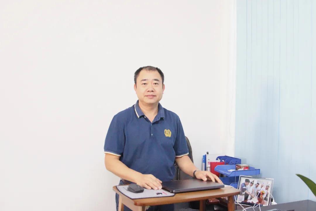 赵祖凯:未来纯种猪的需求会增大,育种能力是种猪企业最大竞争力
