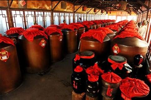 醋可以治疗的10大猪病,流行性感冒、仔猪白痢、猪消化不良...通通搞定!