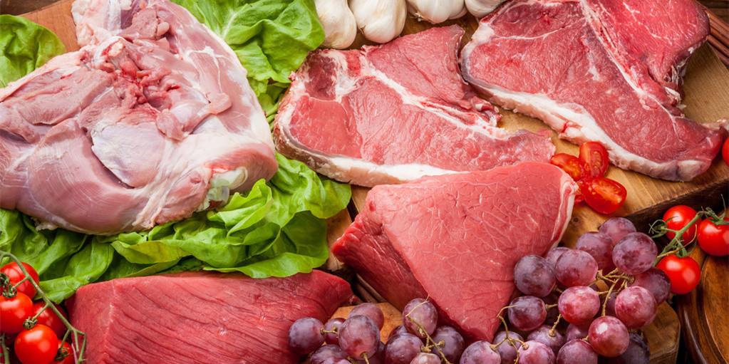 冻品事件频频发生!专家建议:建立冷冻进口食品熔断机制