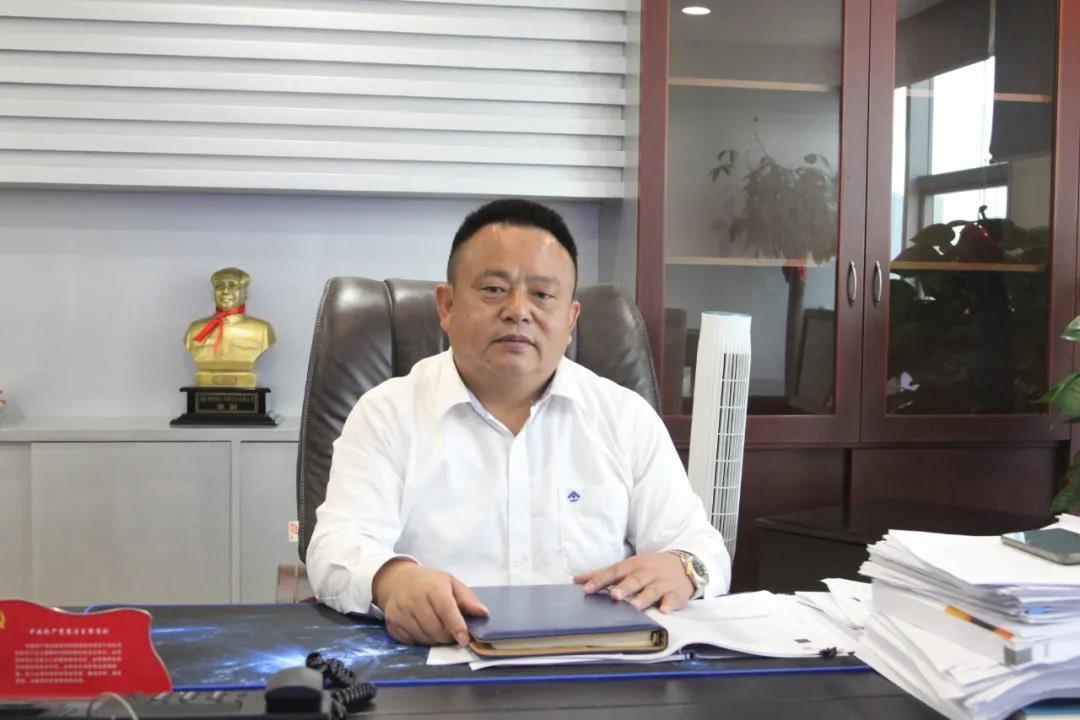 刘艳书:暴利时代将很快过去,养猪必须考虑成本控制!