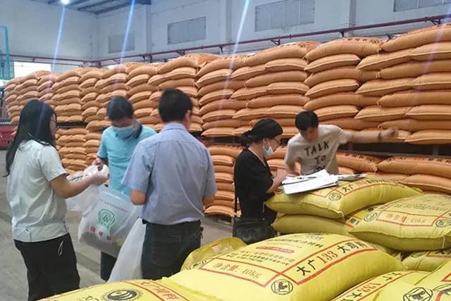 """11月26日饲料原料:玉米进口成本激增!后市价格还要""""起飞""""?"""
