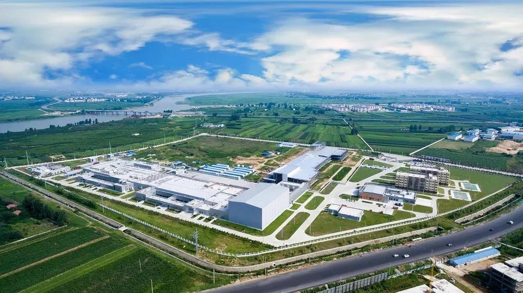 正大农牧:做世界的厨房!发展3000万头生猪新型全产业链
