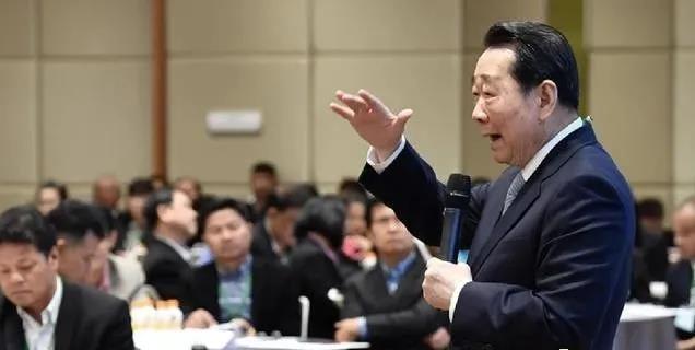 正大投资计划在中国上交所主板挂牌上市:饲料销售收入占比近九成