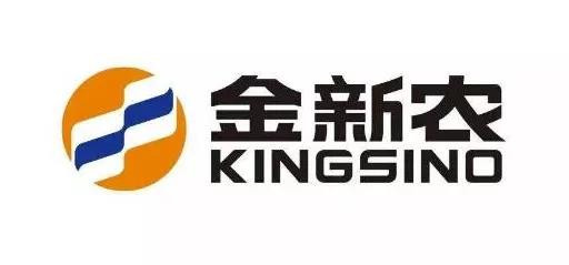 金新农:前11月累计销售生猪61.49万头 累计收入16.23亿元