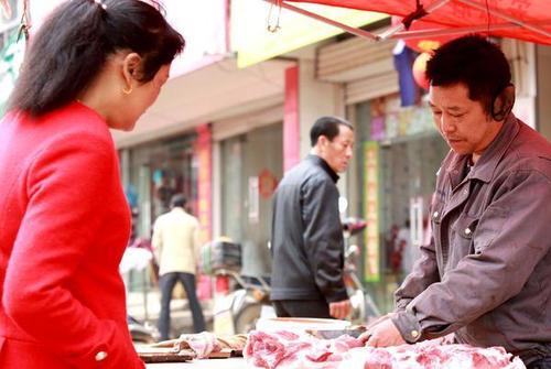 七大原因告诉您:为什么在中国做农业很难挣到钱?