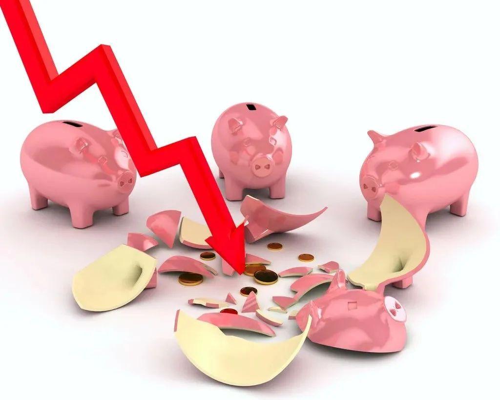12月11日生猪价格:猪周期处于下行,牧原却日赚1.7亿?