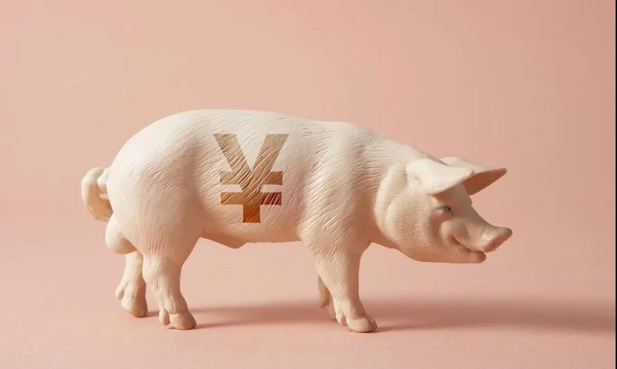 """厉害了!""""猪中茅台""""牧原日赚1.7亿元!10大养猪巨头销售简报出炉"""