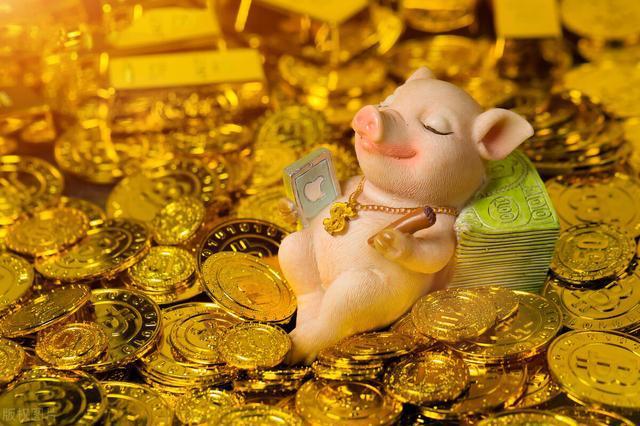 牧原、正邦、新希望、天邦7大猪企养殖成本大PK,未来降成本成为最为重要的事情!