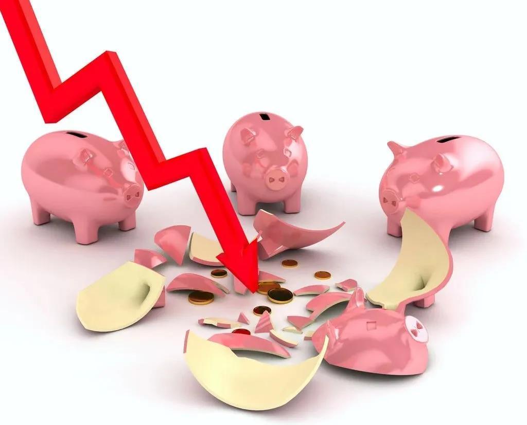 """12月19日生猪价格:猪价上涨""""熄火"""",储备肉起作用了?原来另有它因......"""